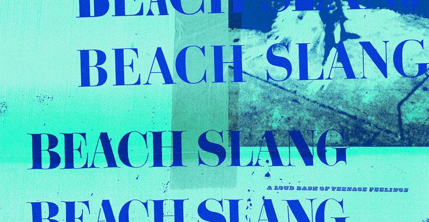 beach_slang_a_loud_bash_of_teenage_feelings_album_streaming