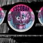 escobar_concours_concert_mecanique_ondulatoire