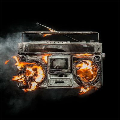 green_day_revolution_radio