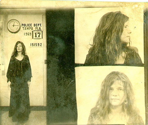 janis_joplin_arrestation_1969