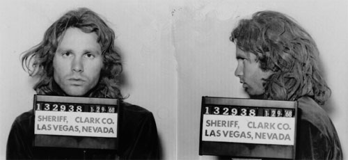 jim_morrison_arrestation_las_vegas
