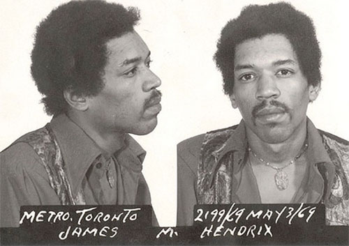 jimi_hendrix_arrestation_1968