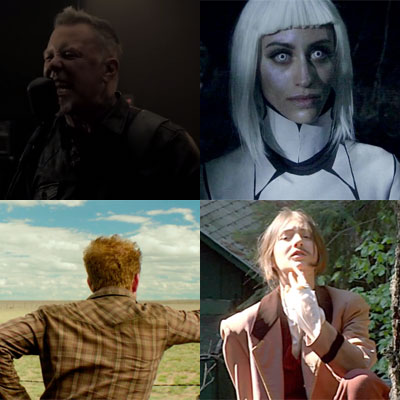 metallica_john_carpenter_nick_cave_warren_ellis_weyes_blood_video