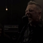 metallica_moth_into_flame_video