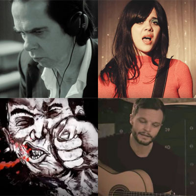 nick_cave_and_the_bad_seeds_bat_for_lashes_pixies_the_tallest_man_on_earth_video