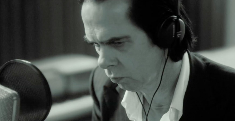 nick_cave_and_the_bad_seeds_jesus_alone_video