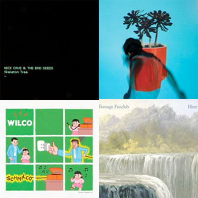 nick_cave_and_the_bad_seeds_local_natives_wilco_teenage_fanclub_album_pochette