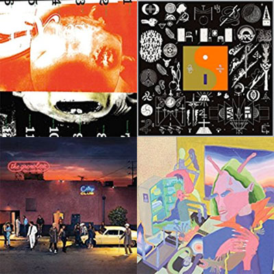pixies_bon_iver_the_growlers_the_wytches_album_pochette
