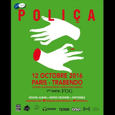 polica_flyer_concert_trabendo
