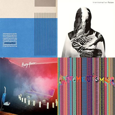 preoccupations_trentemoller_cymbals_eat_guitars_deap_vally_album_pochette