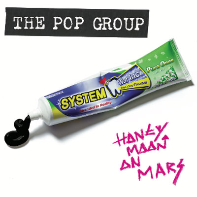 the_pop_group_honeymoon_on_mars