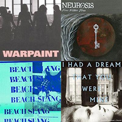warpaint_neurosis_beach_slang_hamilton_leithauser_rostam_album_pochette