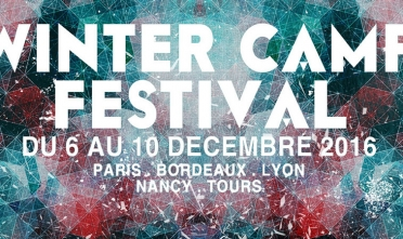 winter_camp_festival_programmation_2016