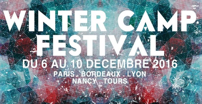 winter_camp_festival_programmation_2016