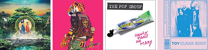 empire_of_sun_crx_the_pop_group_toy_album_streaming