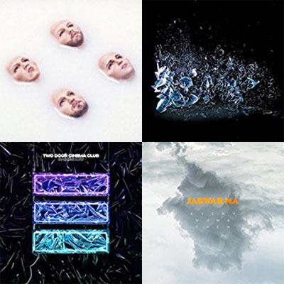 kings_of_leon_the_dillinger_escape_plan_two_door_cinema_club_jagwar_ma_album_pochette
