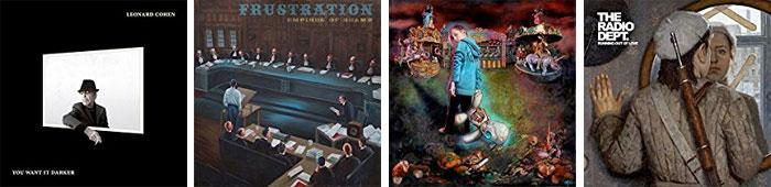 leonard_cohen_frustration_korn_the_radio_dept_album_streaming
