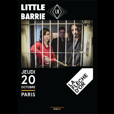 little_barrie_flyer_concert_fleche_dor