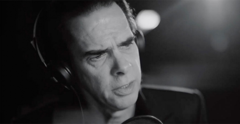 nick_cave_and_the_bad_seeds_girl_in_amber_video