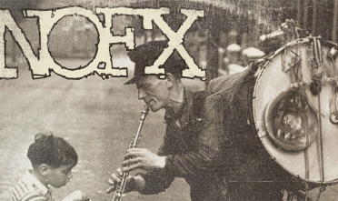 nofx_first_ditch_effort_album_streaming