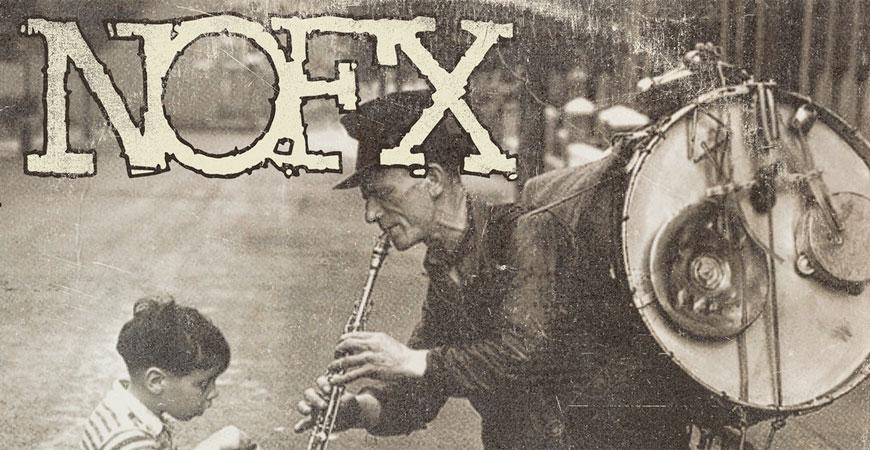 nofx_first_ditch_effort_album_streaming