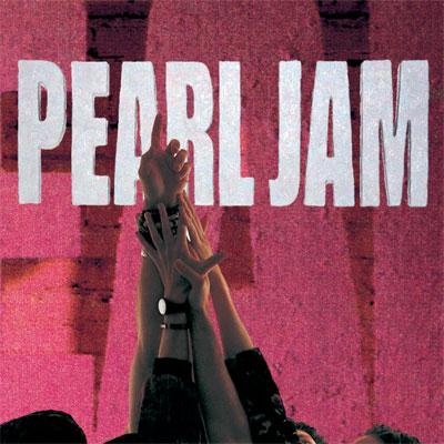 pearl_jam_ten