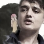 pete_doherty_i_dont_love_anyone_video