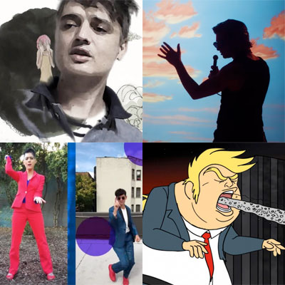 pete_doherty_the_last_shadow_puppets_le_tigre_puscifer_video