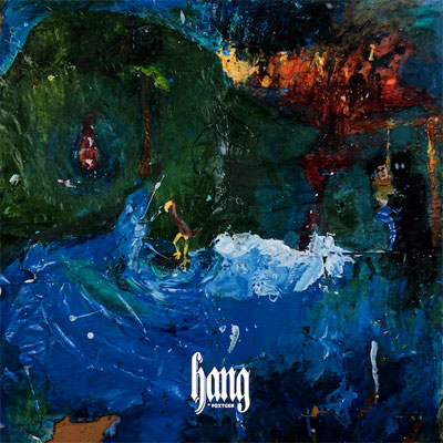 foxygen_hang