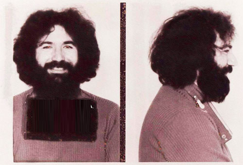 jerry_garcia_arrest_1973