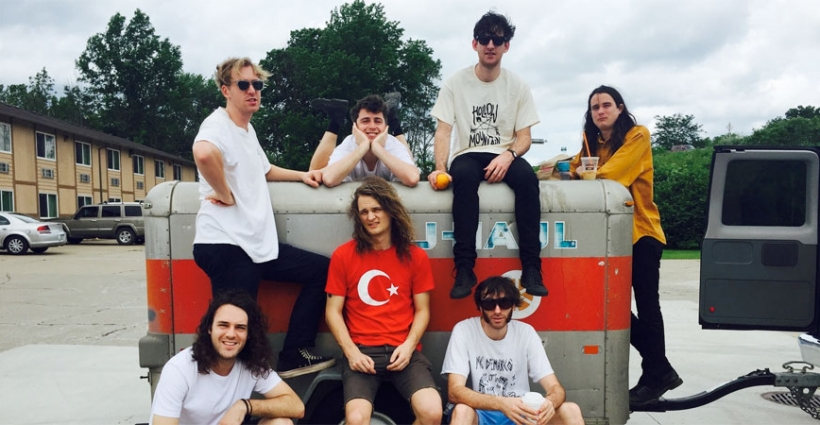 king_gizzard_and_the_lizard_wizard_album_flying_microtonal_banana