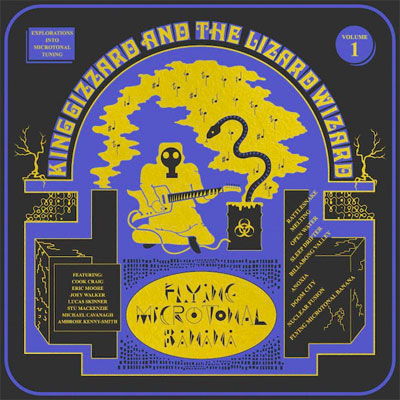 king_gizzard_and_the_lizard_wizard_flying_microtonal_banana