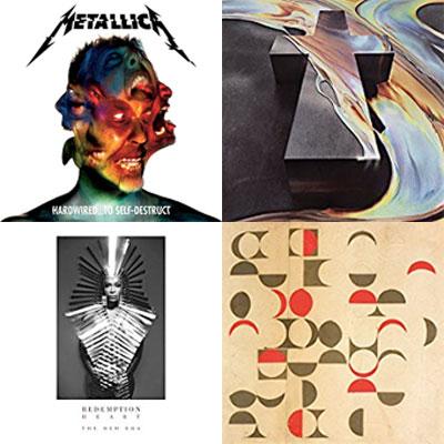 metallica_justice_dawn_alex_izenberg_album_pochette