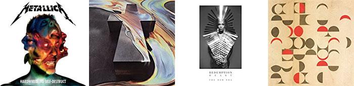 metallica_justice_dawn_alex_izenberg_album_streaming