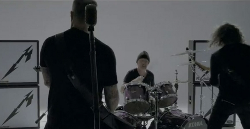 metallica_now_that_we_re_dead_video