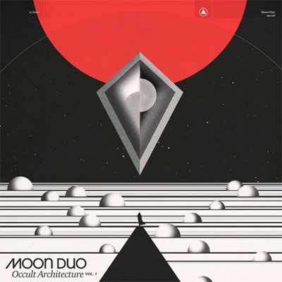 moon_duo_occult_architecture_vol_1