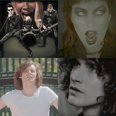 muse_pixies_foxygen_temples_video