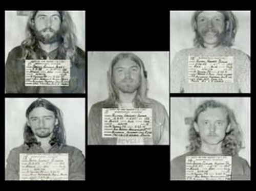 the_allman_brothers_arrest_1971