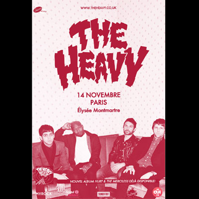 the_heavy_flyer_concert_elysee_montmartre