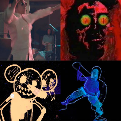 the_last_shadow_puppets_king_gizzard_and_the_lizard_wizard_dj_shadow_the_chemical_brothers_video