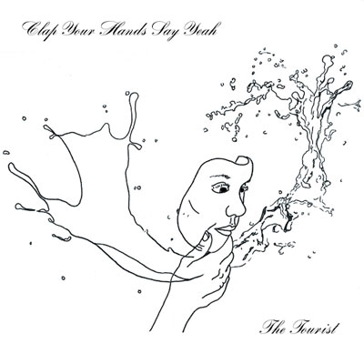 clap_your_hands_say_yeah_the_tourist