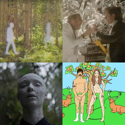 grandaddy_the_last_shadow_puppets_preoccupations_red_hot_chili_peppers_video