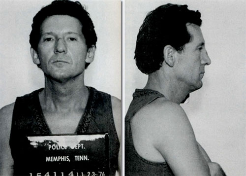 jerry_lee_lewis_arrest_1976