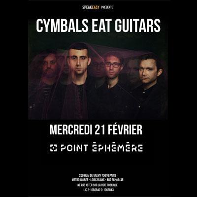 cymbals_eat_guitars_flyer_concert_point_ephemere