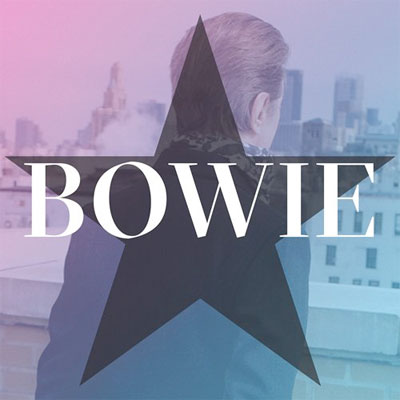 david_bowie_no_plan