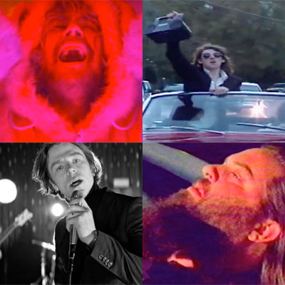 flaming_lips_foxygen_cage_the_elephant_strand_of_oaks_video