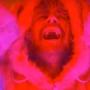 flaming_lips_nidgy_nie_video