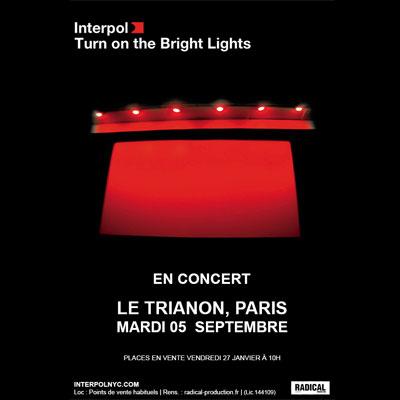 interpol_flyer_concert_trianon