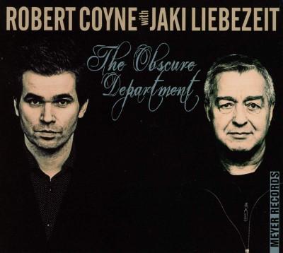 jaki_liebezeit_the_obscure_deparment