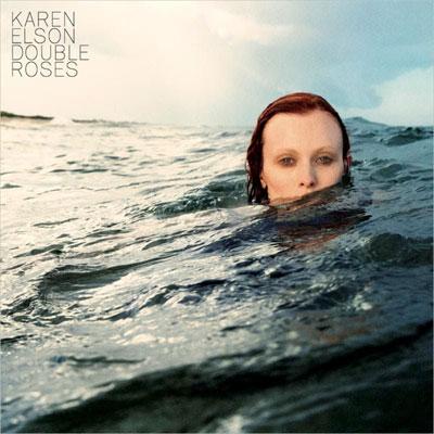 karen_elson_double_roses